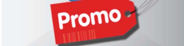 Email marketing campaigns with coupons always perform well!