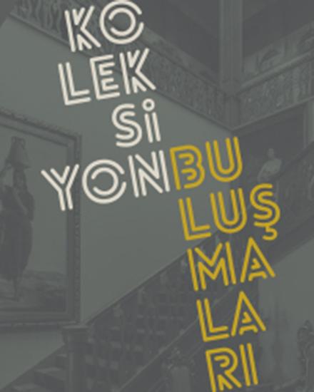 www.sakipsabancimuzesi.org